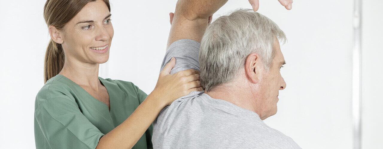 Relieve-Arthritis-PT